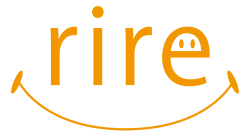 logo-rirebiz-1